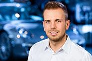 Pierre Tröger